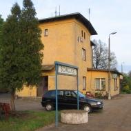 sowczyce-stacja-1