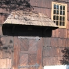 sowczyce-kosciol-drewniany-drzwi