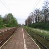 sowczyce-stacja-3