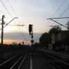 sowczyce-stacja-4