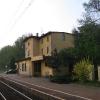 sowczyce-stacja-5