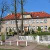 sowczyce-szkola