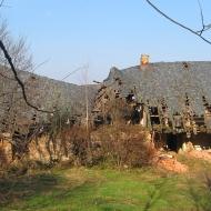 sowina-ruiny-zagrody-3