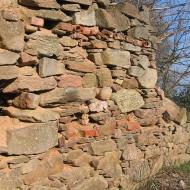 sowina-ruiny-zagrody-4