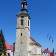 srebrna-gora-kosciol-ewangelicki-1