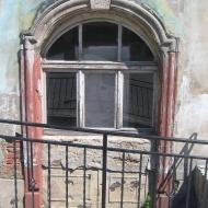 srebrna-gora-kosciol-ewangelicki-portal