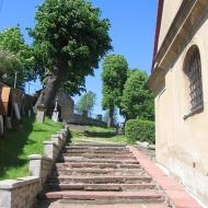 srebrna-gora-kosciol-ss-piotra-i-pawla-schody-2