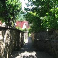 srebrna-gora-kosciol-ss-piotra-i-pawla-schody-4