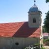 srebrna-gora-kosciol-ss-piotra-i-pawla-2