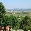 srebrna-gora-kosciol-ss-piotra-i-pawla-cmentarz-1