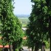 srebrna-gora-kosciol-ss-piotra-i-pawla-cmentarz-2
