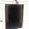 srebrna-gora-kosciol-ss-piotra-i-pawla-portal