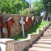 srebrna-gora-kosciol-ss-piotra-i-pawla-schody-1