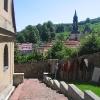 srebrna-gora-kosciol-ss-piotra-i-pawla-schody-3