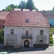 srebrna-gora-pl-wypoczynkowy-7