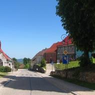 srebrna-gora-pl-wypoczynkowy-9b