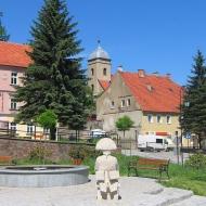 srebrna-gora-pl-wypoczynkowy-9c