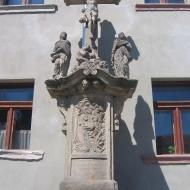 srebrna-gora-pl-wypoczynkowy-krzyz