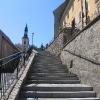 srebrna-gora-pl-wypoczynkowy-3