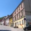 srebrna-gora-pl-wypoczynkowy-9