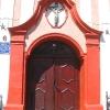 srebrna-gora-pl-wypoczynkowy-portal-2