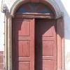 srebrna-gora-pl-wypoczynkowy-portal-3