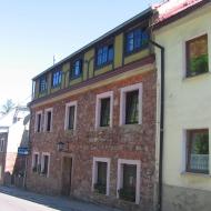 srebrna-gora-koszary-2