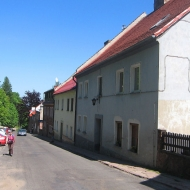 srebrna-gora-koszary-3
