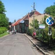 srebrna-gora-koszary-4