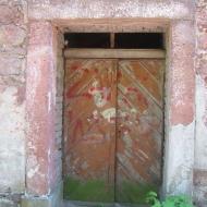 srebrna-gora-koszary-portal-1