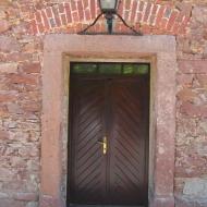 srebrna-gora-koszary-portal-3
