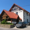 srebrna-gora-hotel-koniuszy