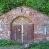 srebrna-gora-koszary-budynek