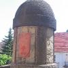 srebrna-gora-pomnik-poleglych