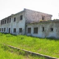 srebrna-gora-stacja-4