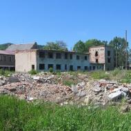srebrna-gora-stacja-5