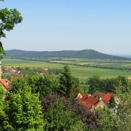 srebrna-gora-widok-na-brzeznica
