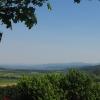 srebrna-gora-widok-na-gory-zlote