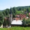 srebrna-gora-widok-na-miejscowosc-1