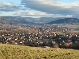 sredni-grojec-03