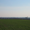 srocza-gora-widok-na-pyskowice-1