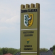 sroda-sl-ul-legnicka-4