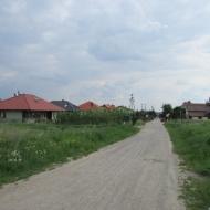 sroda-sl-proszkow-01