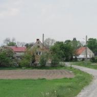 sroda-sl-proszkow-12