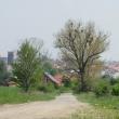 sroda-sl-proszkow-08