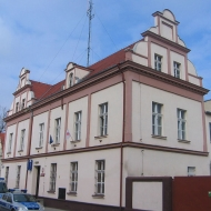 sroda-slaska-policja