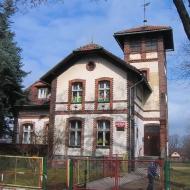 sroda-slaska-przedszkole-nr-2
