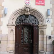 sroda-slaska-sad-rejonowy-portal