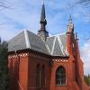 sroda-slaska-cmentarz-kaplica-2