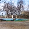 sroda-slaska-pergola-1